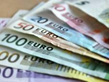 70.000 euro verduisterd bij voetbalclub DOVO