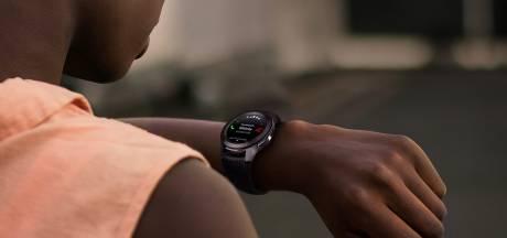 De beste smartwatches onder de 200 euro