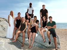 Temptation Island-sterren dit jaar stuk duurder dan voorheen