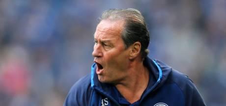 Stevens: 'Van Drongelen kan zo mee bij Ajax, Feyenoord of PSV'
