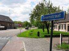Plan voor metamorfose Groenstraat in Esbeek positief ontvangen