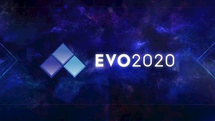 Evo 2020 gaat dit jaar niet door. De onrust rond directeur Joey Cuellar is te groot en de organisatie besloot daarom het evenement af te blazen.