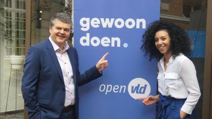 Actuadebat in Vlaams Parlement over regeringsruzie rond praktijktesten