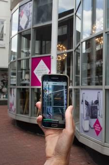 Dutch Technology Week officieel van start
