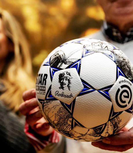 Eredivisie: dit kun je op Deadline Day verwachten