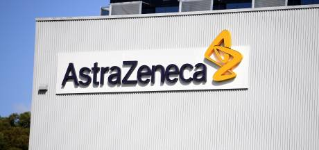AstraZeneca ne livrera à l'UE qu'un quart des doses prévues, alerte à la bombe dans une usine britannique