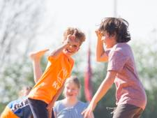 'Vaker sport én cultuur aanbieden in Hoeksche Waard'