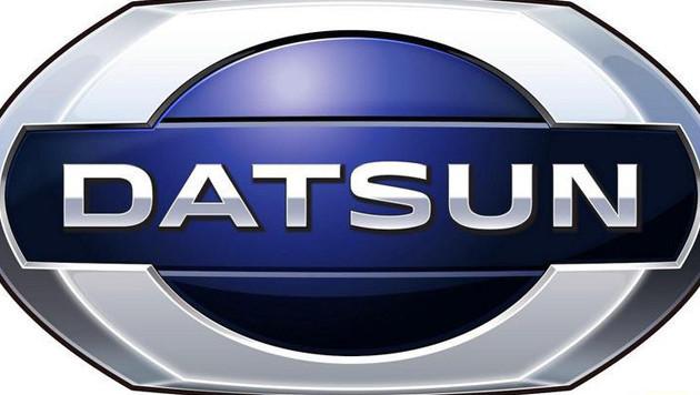 Datsun Keert Terug Als Automerk Auto Ad Nl