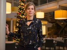 Directeur Imminkhoeve verbaasd over commotie rond Laarhuis Ommen