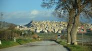 Altijd al gedroomd van een plek onder de zon? Siciliaans stadje verkoopt huizen aan 1 euro
