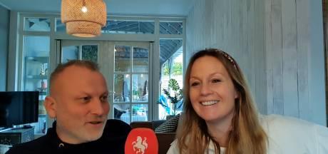 'Heel belangrijke zege, maar het blijft schrapen bij Twente'