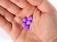 Onze kinderen in de drugshandel: 'Soms doen ze het al voor een schouderklopje'