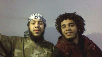 Veroordeeld tot vier jaar cel, maar toch kan broer van Syriëstrijder al over 40 dagen vrijkomen