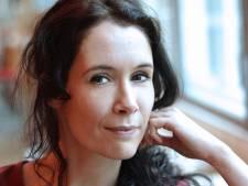 Tweede boek Lieke Kézér uit Megen: 'Boeiend verhaal dat nergens te zwaar wordt'