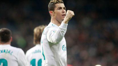 LIVE (20u45): Wie wint CL-kraker tussen Real Madrid en PSG?