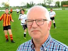 Gradus Eenink: Bij Wolfersveen heerst nog de ouderwetse saamhorigheid