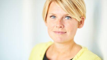 Gemeentebestuur Grimbergen reageert op applicatie van Jong Vld