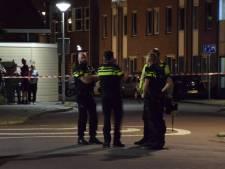 Bewoners Korte Akkeren Gouda over 'schoten': Het is hier erger dan in een Rotterdamse getto