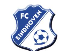 Vrouwen FC Eindhoven krijgen oorwassing in Ede