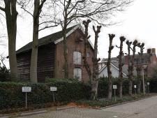 Leerlooierijtje Dongen wordt monument