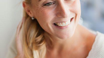 """Verzorgingsproducten van Geelse onderneemster gaan vlot over de toonbank: """"Valt op dat mensen nu meer tijd vrijmaken voor lichaamsverzorging"""""""
