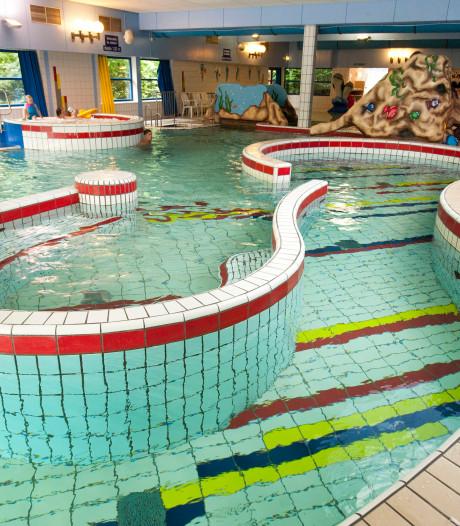 Gilze en Rijen kiest voor kleine sporthal op plaats Margriethal in Rijen
