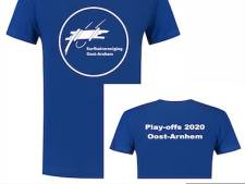 Oost-Arnhem wil play-offs om Korfbal League ook wel in augustus spelen