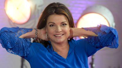 "Goedele Liekens gaat met 'Sex Tape' verder dan ooit op de Vlaamse tv: ""Shockerende televisie? Allez, kom nu!"""