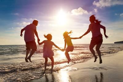 verkort-de-zomervakantie-vinden-werkende-ouders