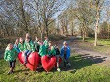 Hollandse Hoeve in beeld als locatie voor voedselbos in Goes