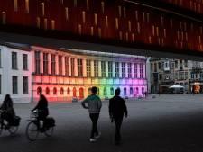 Gent roept Poolse ambassadeur op om LGBTQ-vrije zones te stoppen