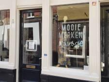 Gratis shoppen bij Bossche modezaak voor cliënten van de Voedselbank