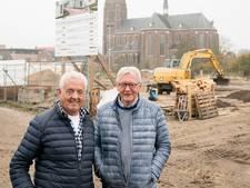 'Nieuwe bouwfonds ondersteunt leefbaarheid in Haaren'