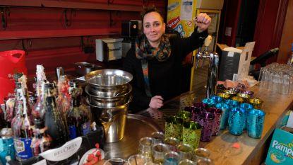 Gesloten herberg Piet Konijn verkoopt inboedel