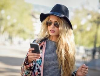Het bestaat: een app om de telefoon van je liefste te bespioneren