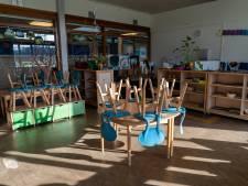 Basisschoolleraren voorzien grote problemen als lockdown aanhoudt: 'Achterstanden te groot'
