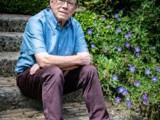 3 september: Manu Keirse geeft lezing over rouwverwerking