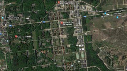 Na dreigementen van minister van Defensie zal Google beelden van Belgische militaire sites blurren
