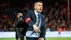 LIVE (20u): Komt KV Oostende eindelijk weg van de laatste plaats?