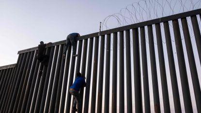 Rechter fluit migratiebeleid Trump terug: VS mag illegale asielzoekers niet weren