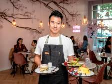 Wat een plaatjes: deze fotogenieke Japanse pancakes veroveren Rotterdam