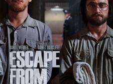 Het gevangenisregime in De Kring