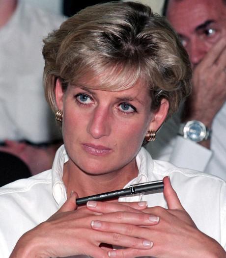 Patholoog na nieuw onderzoek lichaam prinses Diana: ze was niet zwanger