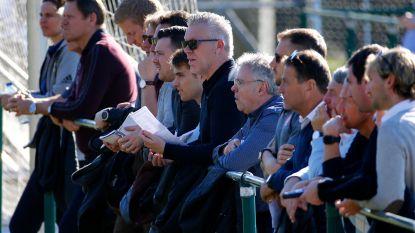 Anderlecht herstelt scouts in ere: talentenjagers op Neerpede voor infosessie