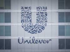 Zorgen aandeelhouders morgen dat het hoofdkantoor van Unilever tóch naar Rotterdam komt?