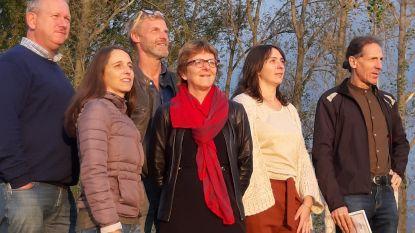 Sint-Laureins vindt nieuwe toeristische troef: stilte...