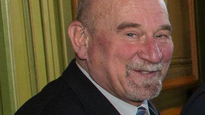 Oud-burgemeester Kontich én zijn zoon op lijst N-VA in Puurs-Sint-Amands
