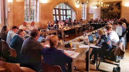 Stadsbestuur wil gemeenteraadscommissies oprichten