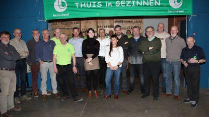 Quiz van de Gezinsbond steunt goede doelen in Gistel en Congo