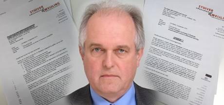 Ex-griffier Westland houdt vol in rechtbank: Ik heb helemaal niks gelekt